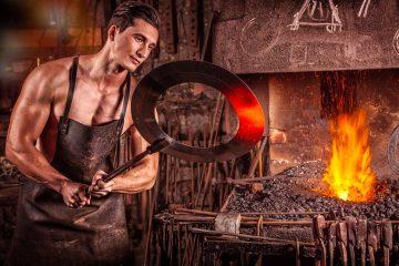 propiedades del acero