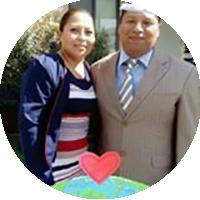 Hector Carlos Vera Rodriguez