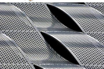 usos del hierro en la industria