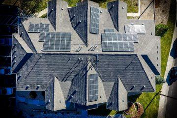 construir sin dañar el medio ambiente